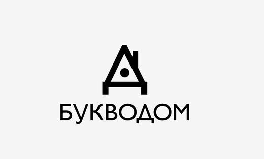 200_360 (1) (520x313, 10Kb)