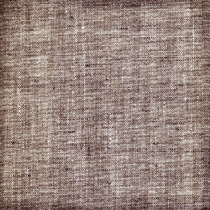 Texture canvas (5) (700x700, 601Kb)