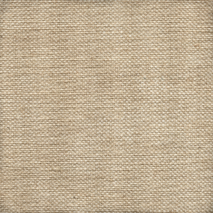 Texture canvas (8) (700x700, 503Kb)