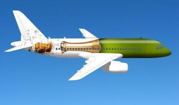 самолет3 (600x352, 18Kb)