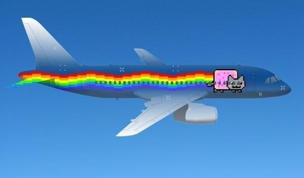 самолет5 (600x352, 16Kb)