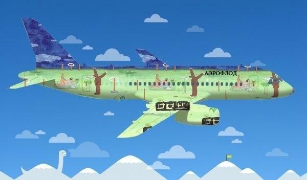 самолет7 (600x352, 26Kb)
