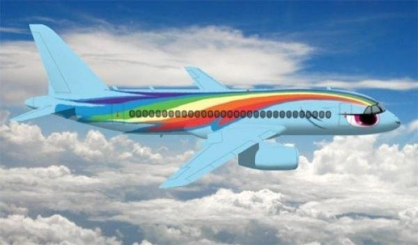 самолет9 (600x352, 30Kb)