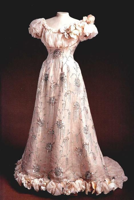 alix dress (470x700, 86Kb)