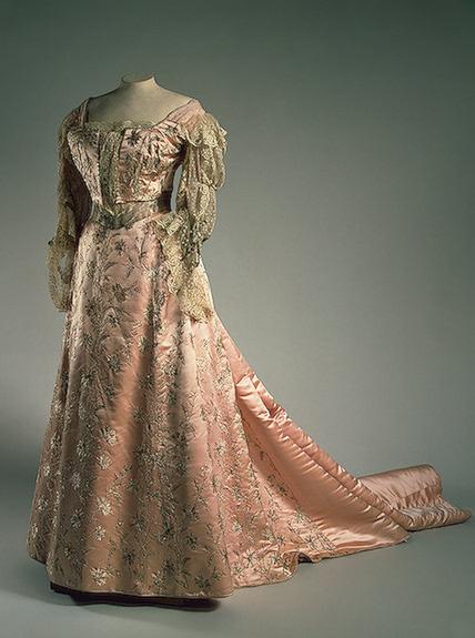 alix dress-1 (428x575, 67Kb)