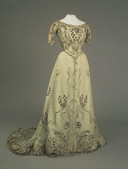 alix evening dress (435x575, 55Kb)