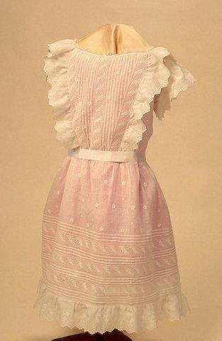 dress 1900 (313x480, 21Kb)