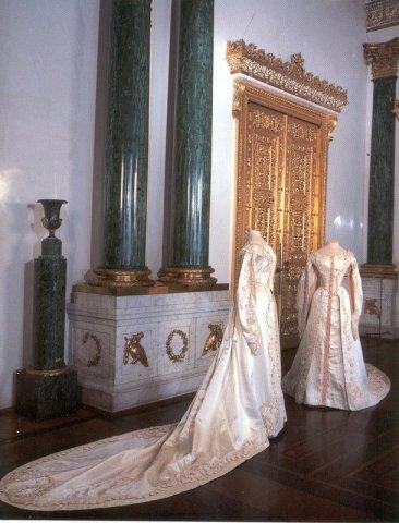dress onr i tnr 1913 paradnye (366x480, 41Kb)
