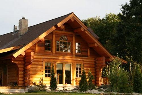 log-house1 (500x333, 51Kb)
