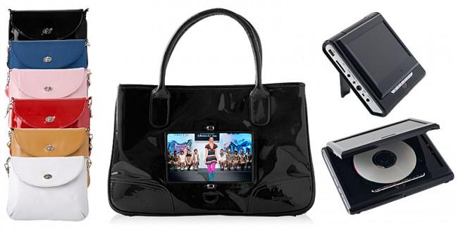 модная женская сумка Bagtv 1 (650x325, 45Kb)