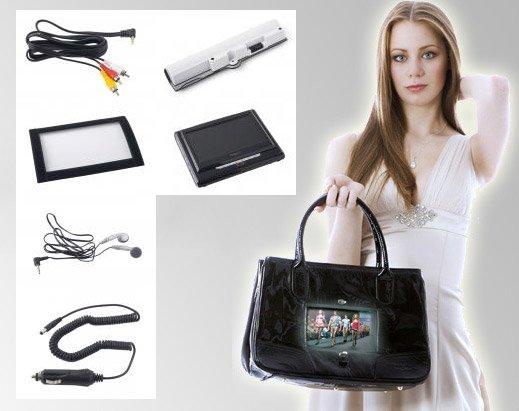 модная женская сумка Bagtv 3 (519x411, 34Kb)