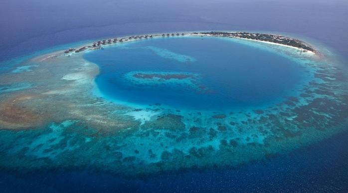 maldives (1) (700x387, 181Kb)