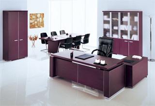 офис 3 (320x219, 43Kb)