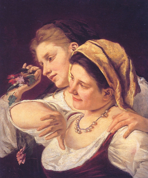 cassatt_mary_two_women_throwing_flowers_18721 (583x700, 349Kb)