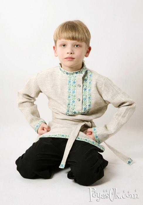 Карнавальный костюм снеговика для мальчика своими руками