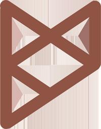 zazhivitel (200x255, 25Kb)