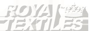 logo (319x109, 30Kb)