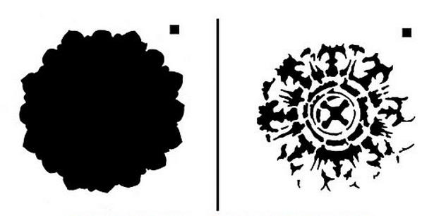 dfsdfh (598x306, 68Kb)