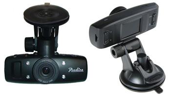 видеорегистратор 2 (350x197, 38Kb)
