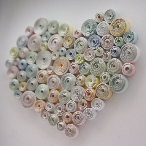 quilled_heart_by_innaadamenya-