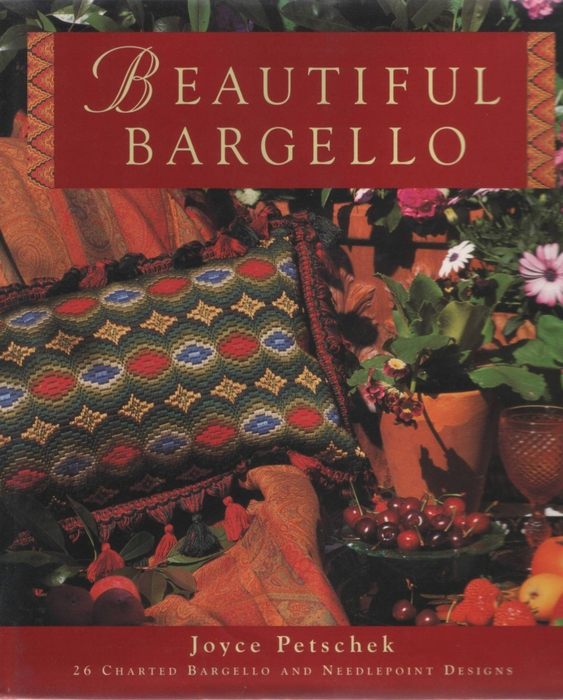4191962_000_Joyce_Petschek__Beautiful_bargello_1997 (563x700, 322Kb)