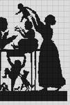 Превью 45 (471x700, 320Kb)