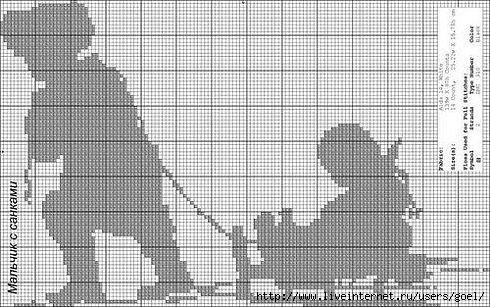 46 (490x307, 135Kb)