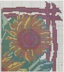 Превью 66 (618x700, 506Kb)