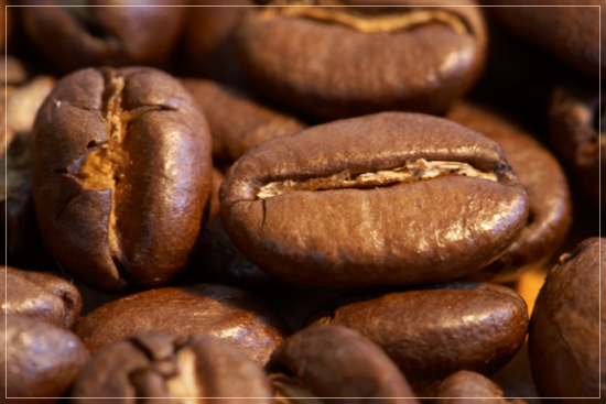 50273419_coffee (550x367, 68Kb)