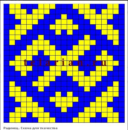3760066_20130202_085006 (422x428, 70Kb)