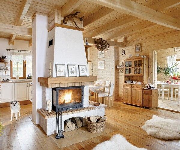 Дизайн дома внутри фото своими руками фото