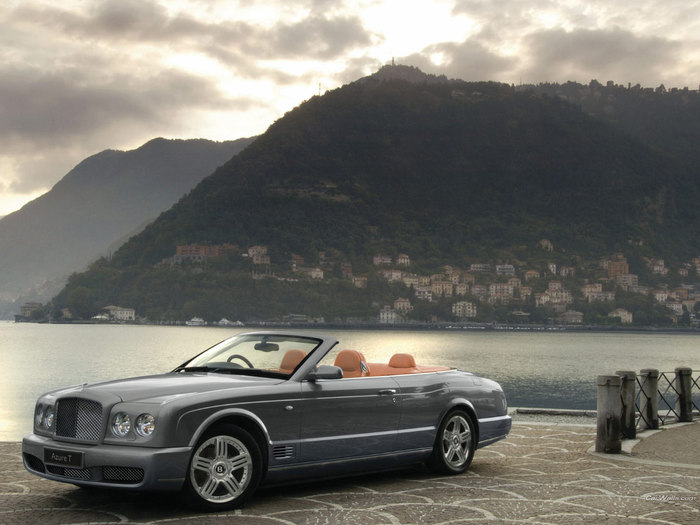 bentley_azure-t_250 (700x525, 77Kb)