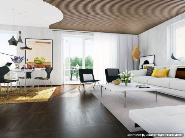 Photo-01-Bright-Modern-Apartment-Interior-Ideas-Open-Living-Area-Wood-Ceiling-Striped-Accents-620x465 (620x465, 134Kb)