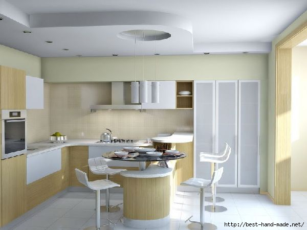Modern-Kitchen-Ideas-at-Minimalist-Apartment-with-a-Hint-of-Japanese-Style (600x450, 95Kb)
