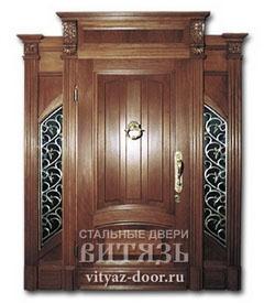 Дверрь (240x275, 46Kb)