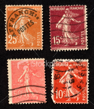 stock-photo-1285685-vintage-french-stamps-ephemera (328x380, 66Kb)