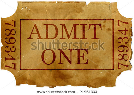 stock-photo-ticket-admit-one-21961333 (450x322, 46Kb)