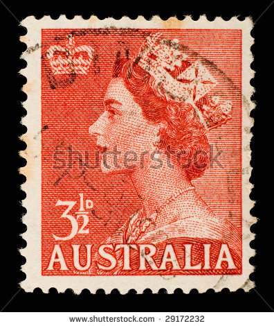 stock-photo-vintage-australian-postage-stamp-29172232 (396x470, 99Kb)