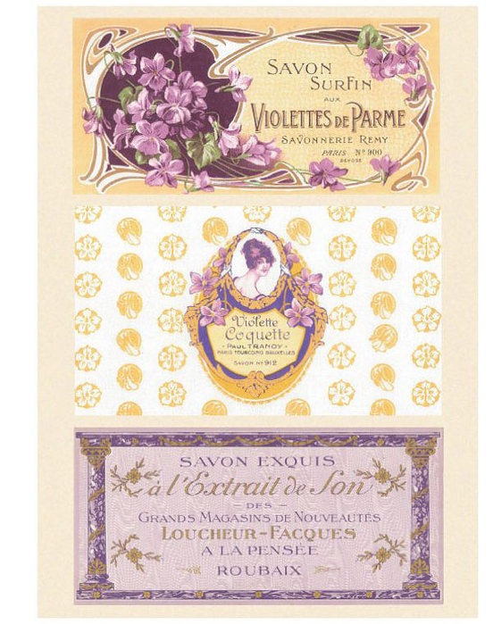 vintage-french-soap-labels1 (552x700, 113Kb)