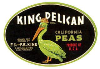 free-vintage-clip-art-free-vintage-labels (320x221, 47Kb)