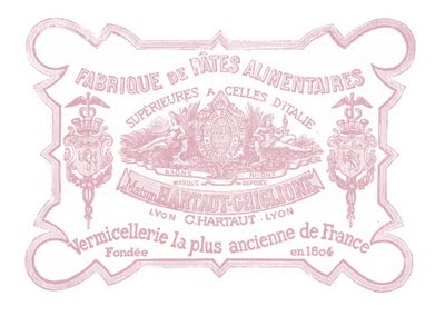 frenchlabelgfairypink (400x284, 19Kb)