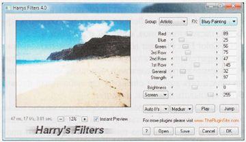 Топ 80: лучшие фотофильтры и эффекты без профессиональных редакторов Фотографии