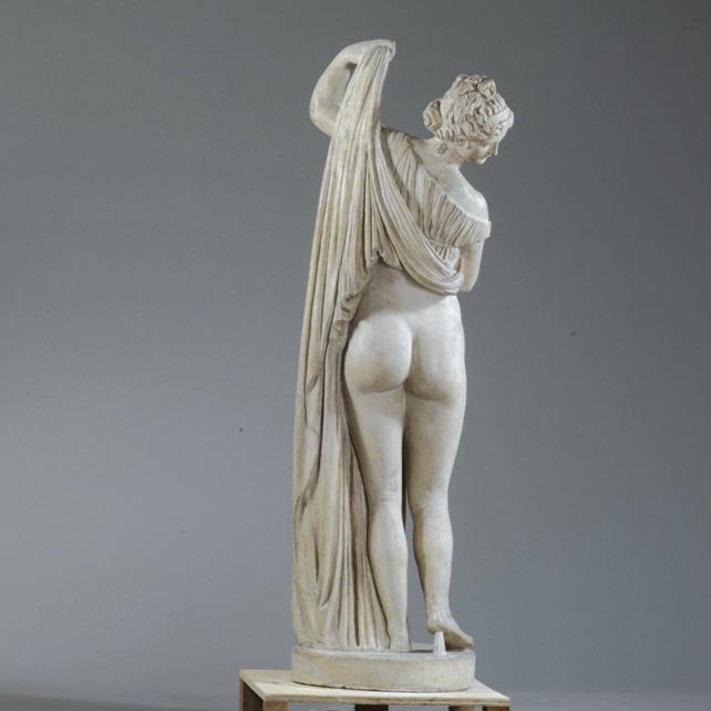 Сэкс ролики про древний рим 24 фотография