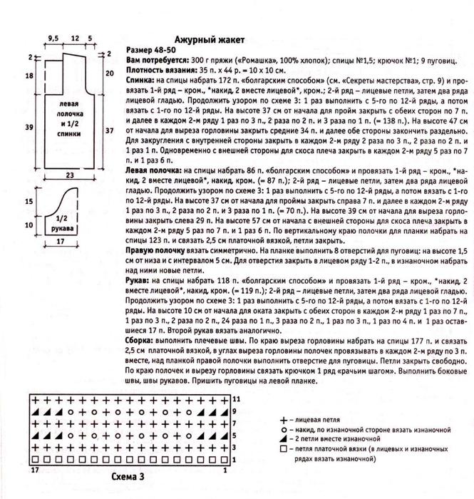 кнн1 (665x700, 426Kb)
