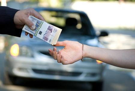 10 ТОП советов по продаже автомобиля.