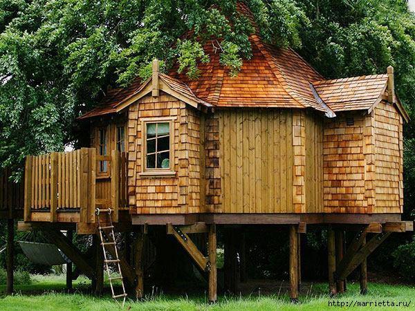 maisons-arbres-L-6 (600x450, 253Kb)