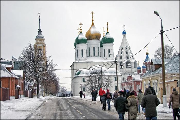 Храмы коломенского кремля/3673959_3 (700x464, 156Kb)