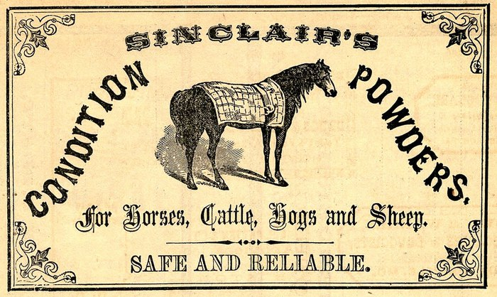 horse-vintage-label-graphicsfairy006b (700x418, 111Kb)