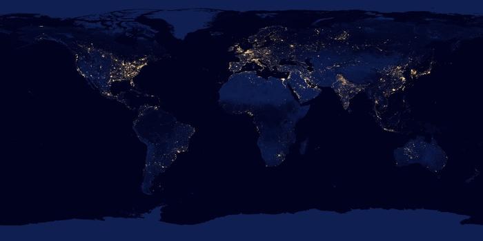4870325_dnb_land_ocean_ice_2012_1200x600 (700x350, 42Kb)
