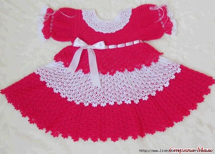 Платье ажурное вязаное крючком для девочки/4683827_20130203_014058 (700x500, 205Kb)